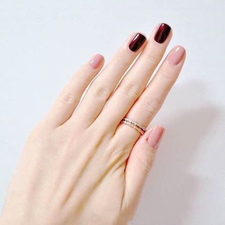 vd nails12.jpg