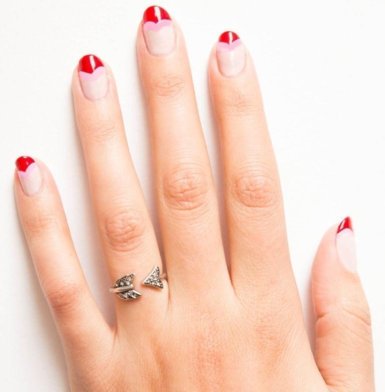 vd nails6.jpg