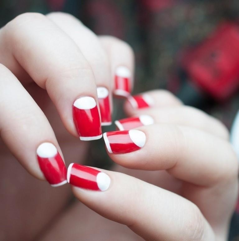 vd nails7.jpg