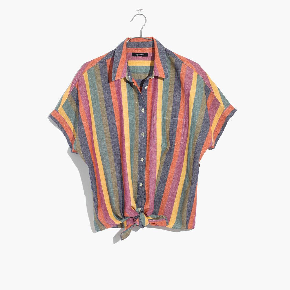 madewell tie rainbow.jpeg