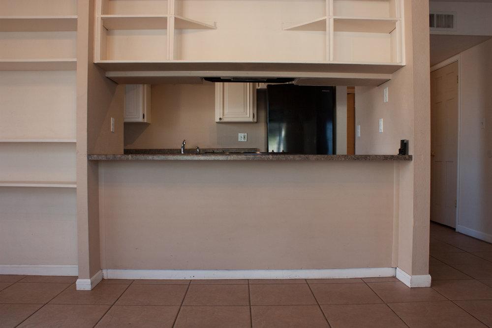 new house7.jpg