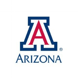 university of arizona.jpg