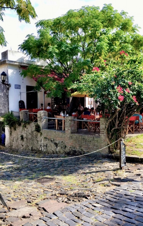 uruguay3.jpg