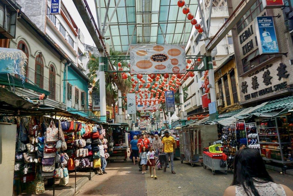 KL.market.jpg