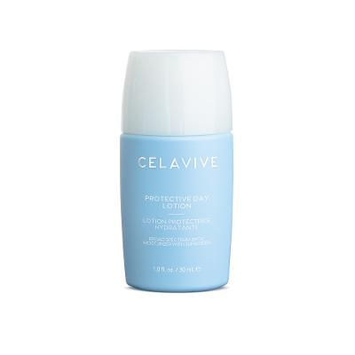 CELAVIVE DAY CREAM