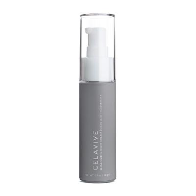 CELAVIVE NIGHT CREAM