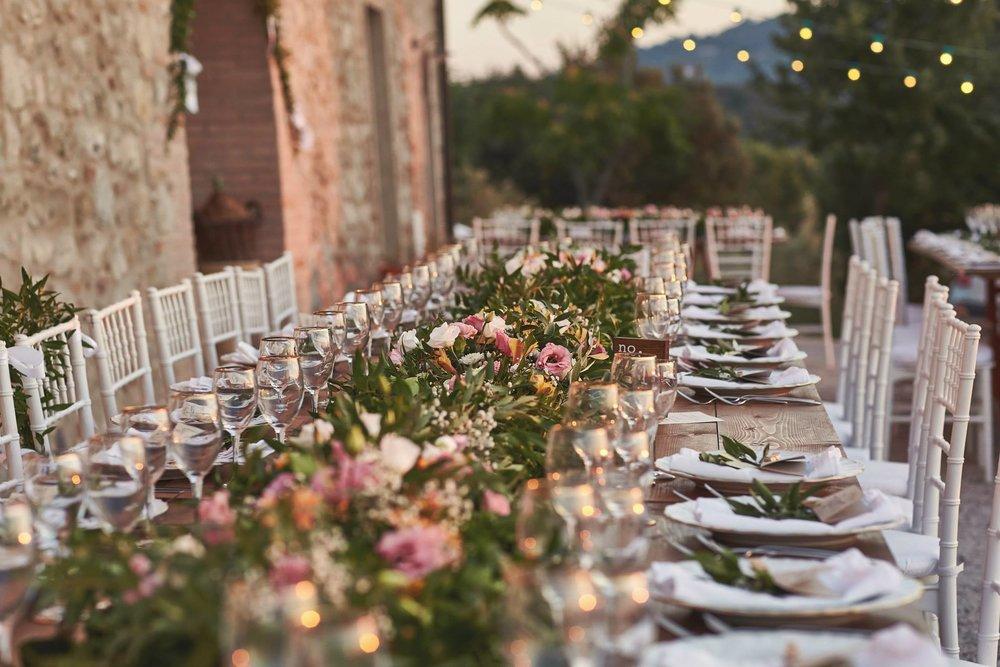 table setting 5.jpg
