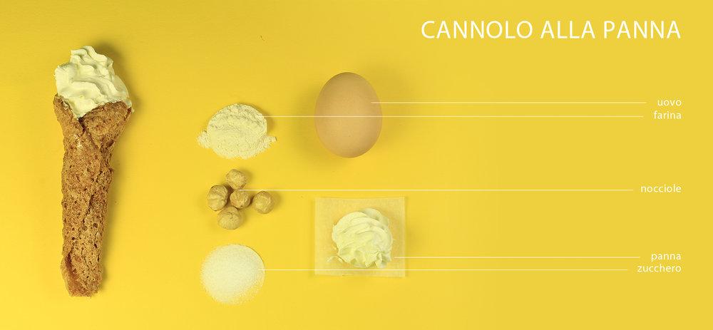 cannolos.jpg