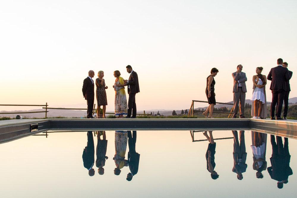 Photo Credits: Volterra Wedding Photographers