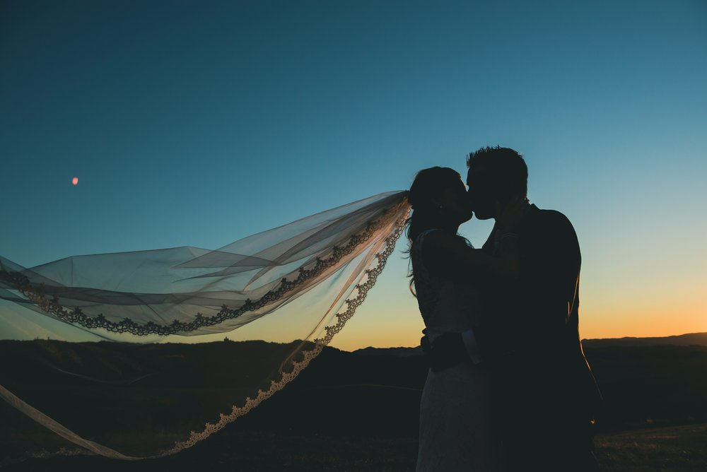 Rianne van Soest-Beautiful us - Sunset -060.jpg.jpeg