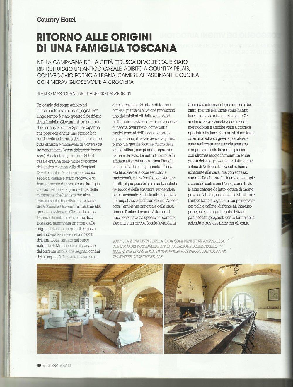 Villa & Casali page1.jpg