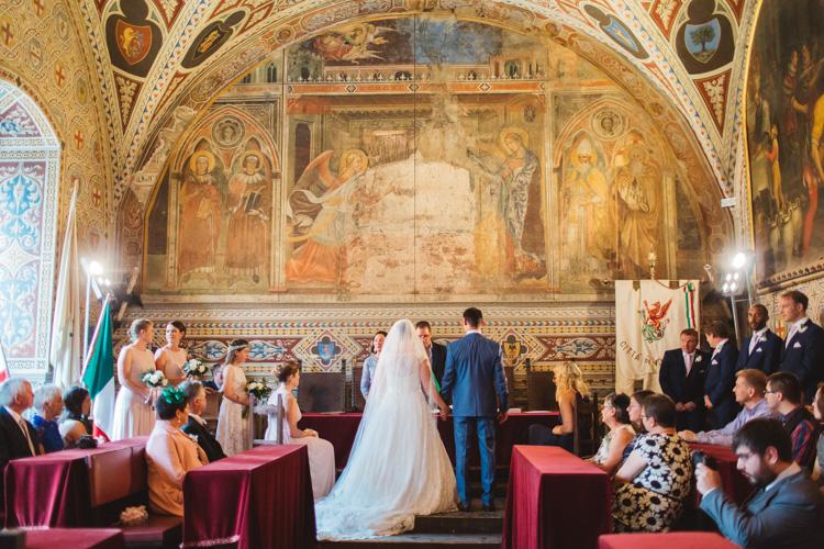 Tuscany-Italy-JacindaNick-32.jpg