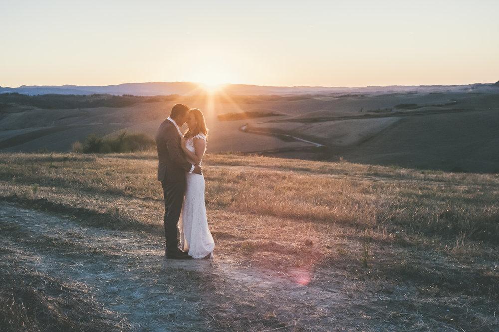 Rianne van Soest-Beautiful us - Sunset -049.jpg