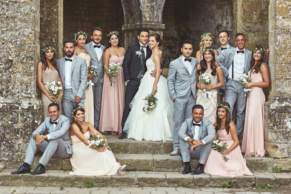 italian-wedding-photographer-2018-023-1200x800.jpg