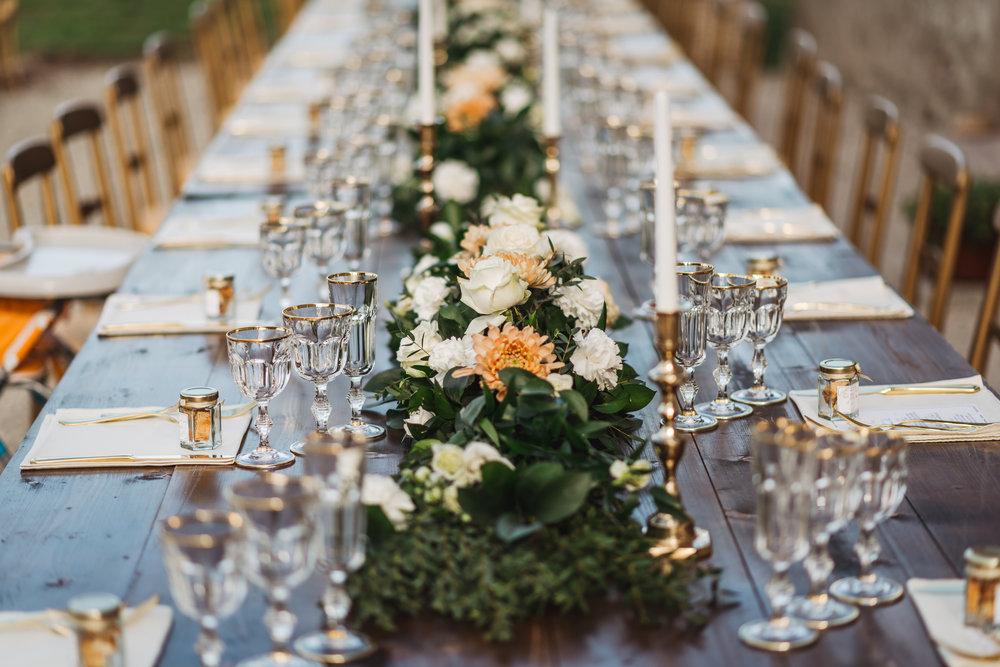 Wedding-Chanel-Mat-547.jpg