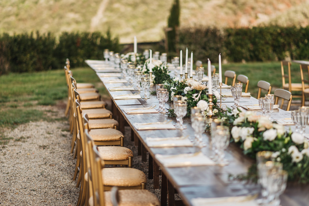 Wedding-Chanel-Mat-549.jpg