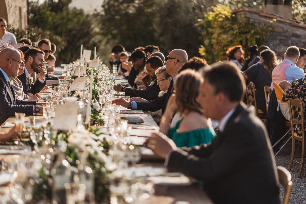 Wedding-Chanel-Mat-694.jpg