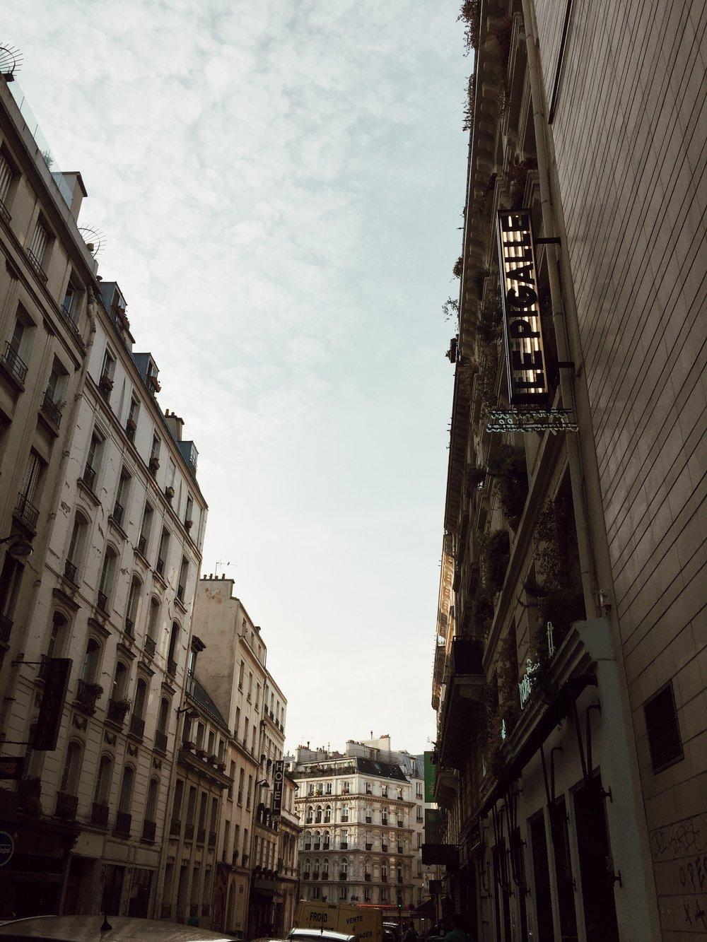 vsco-photo-1.jpg