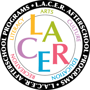 L.A.C.E.R. Afterschool Programs