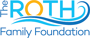 roth family fdn.png