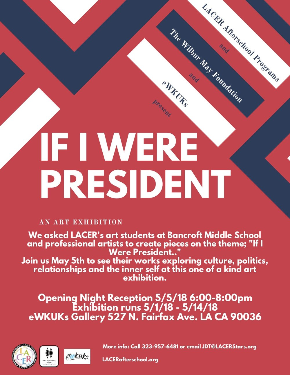 If I were president art show 05.05.18.jpg