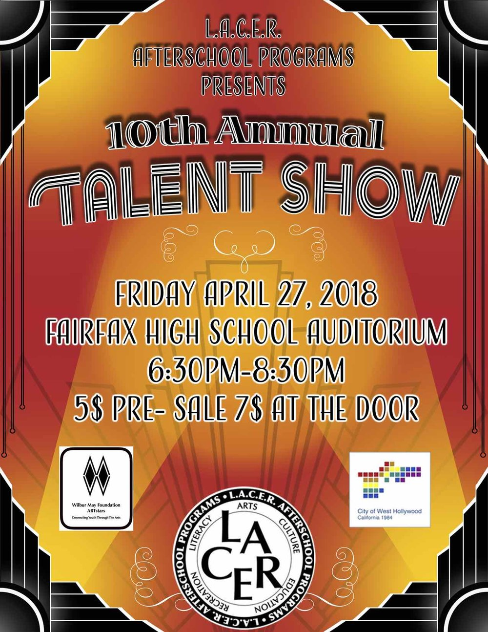 FHS Talent Show Flyer 2018 Small.jpg