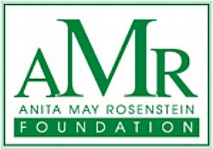 Anita_May_Rosenstein_Foundation_Logo.jpg