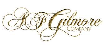 A F Gilmore Company.jpg
