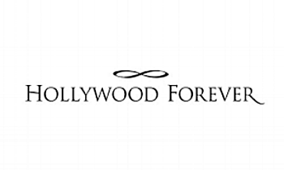 HollywoodForever.png