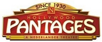 https://www.hollywoodpantages.com/