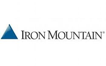 IronMountain.jpg
