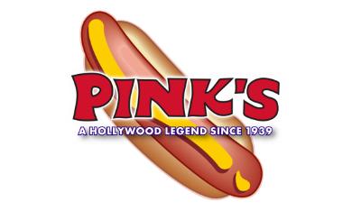 Pinks+logo.png