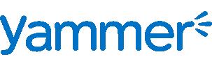 web-logo-yammer.png