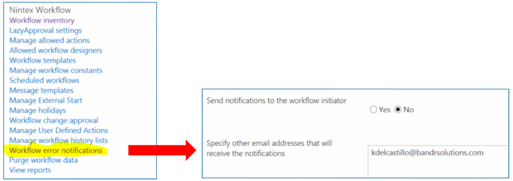 Nintex workflow error notifications.png