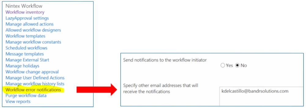 Nintex workflow error notifications.png