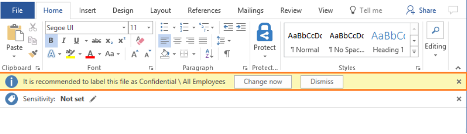 AIP Office Toolbar.png