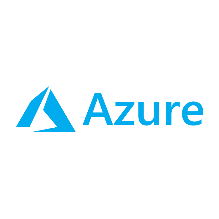Webinar: How to Migrate to Azure with Confidence | Planning, Strategy & Execution