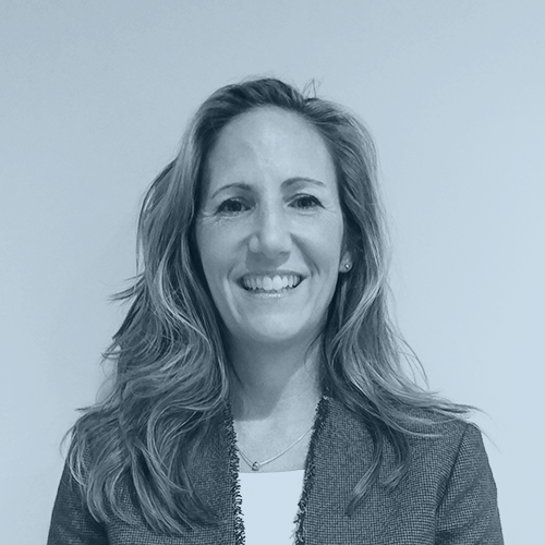 Patti Cataldi - Business Development Manager