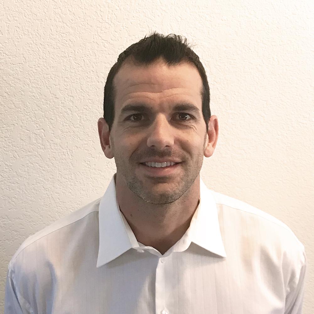 Jason Medero