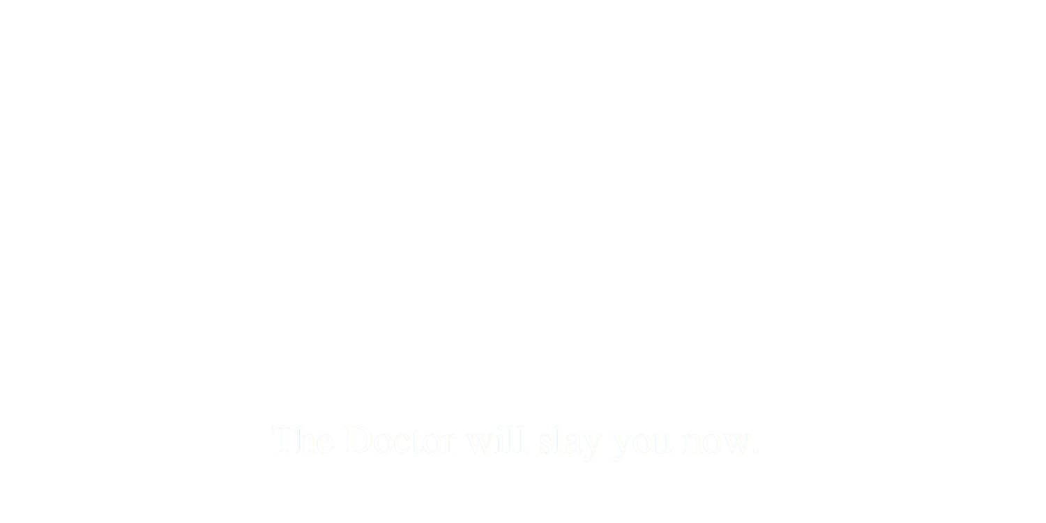 Devin James Therapies