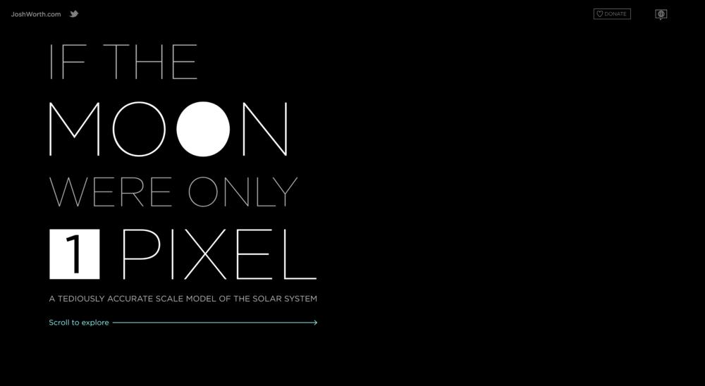 1joshworth.com:dev:pixelspace:pixelspace_solarsystem.png