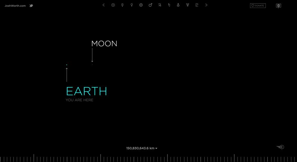 3joshworth.com:dev:pixelspace:pixelspace_solarsystem.png