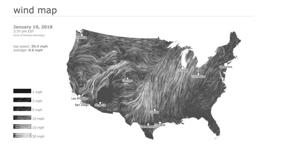 hint.fm:wind:.png