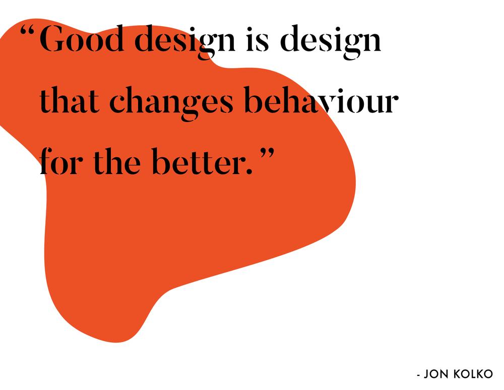 DesignThinkingAndDoing_Workbook_10DEC20189.png