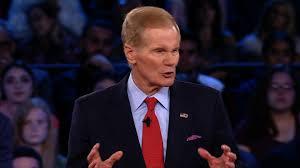 Bill Nelson for Unites States Senator