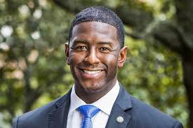 Andrew Gillum for Governor