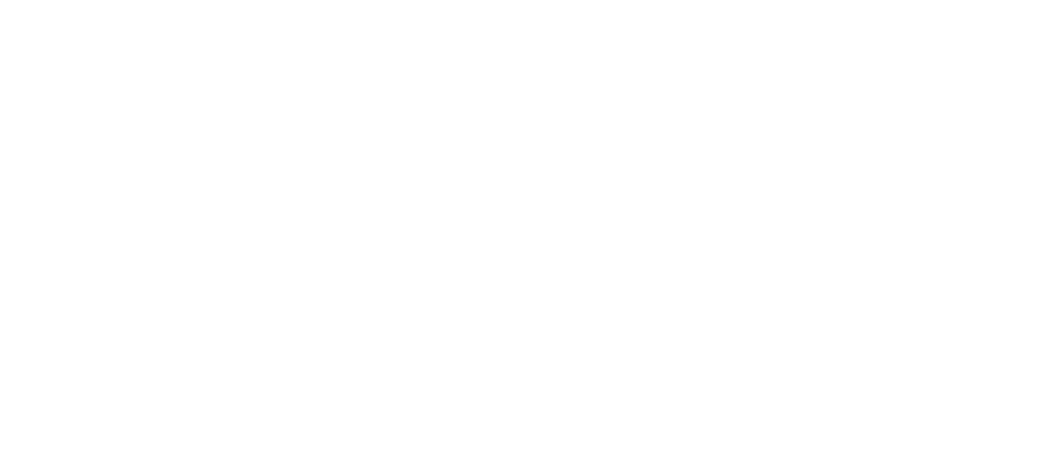 Hall of eLearning