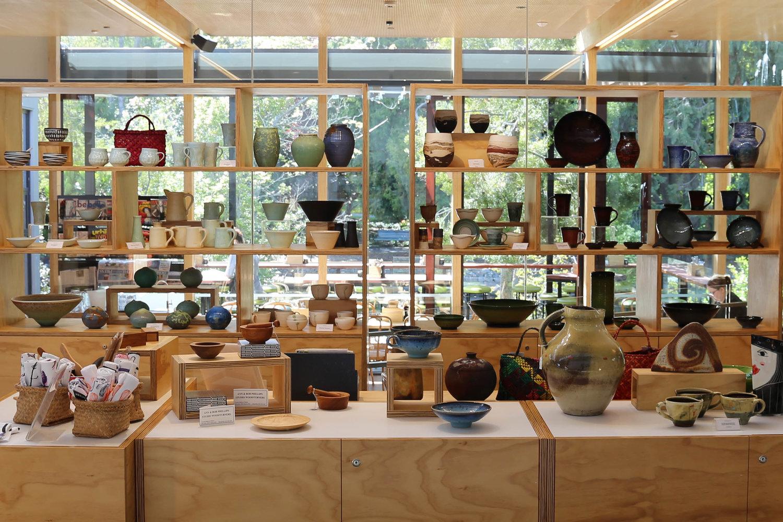 Shop — The Suter Art Gallery 08763e3d3ec5e