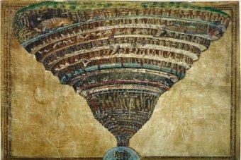 Botticelli Inferno.jpg