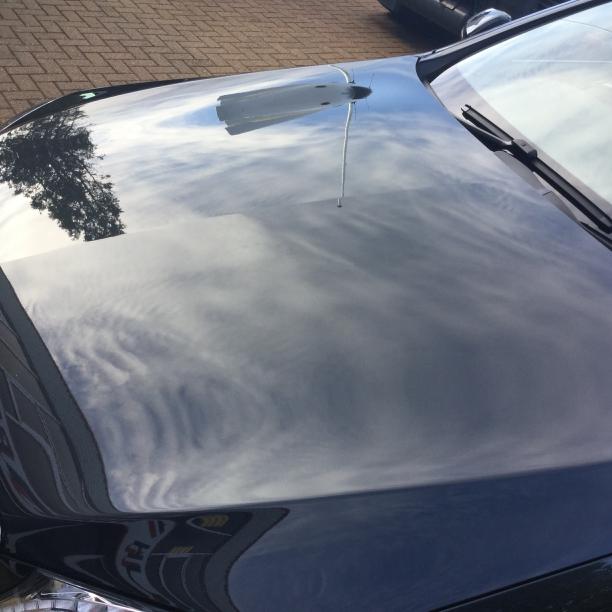 6 Best car coating in the world Nano ceramic coating for cars Car ceramic coating review Ceramic paint coating for cars Ceramic coating for cars cost Nano ceramic paint protection Best ceramic coating for cars.JPG